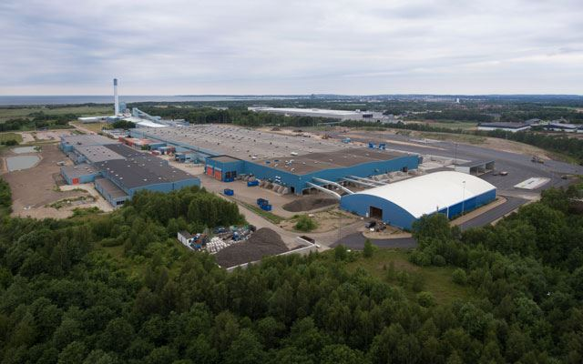 Stena_Nordic_Recycling_Center_640x400_CompQual80.jpg